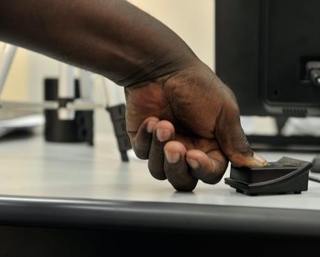 Somali Thumb Print 460X370